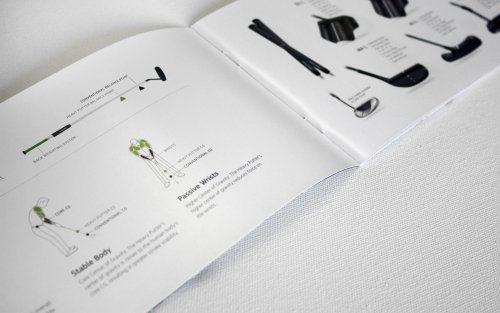 Brochure - Technology