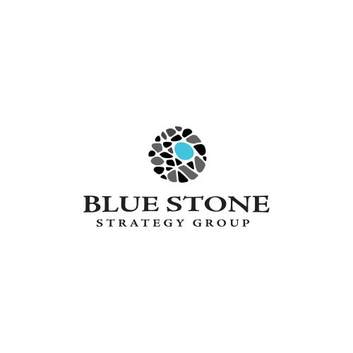 Bluestone Strategy Group
