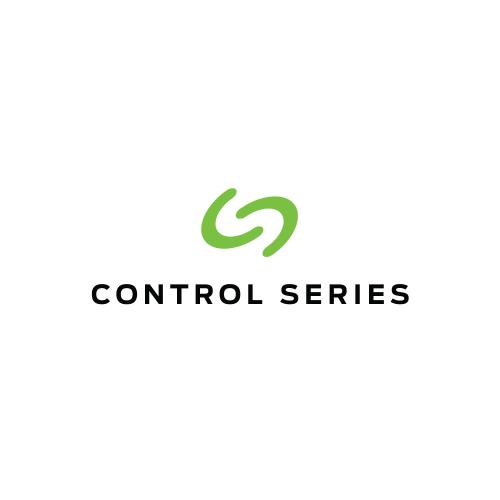 Logo - Control Series