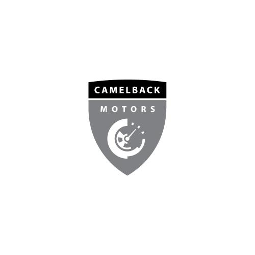 Camelback Motors