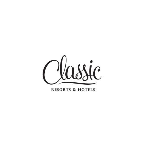 Classic Resorts & Hotels