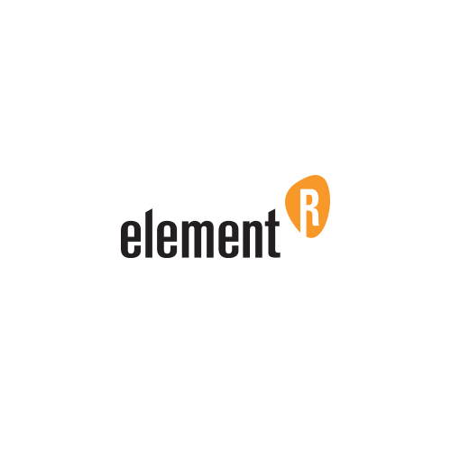 Element R