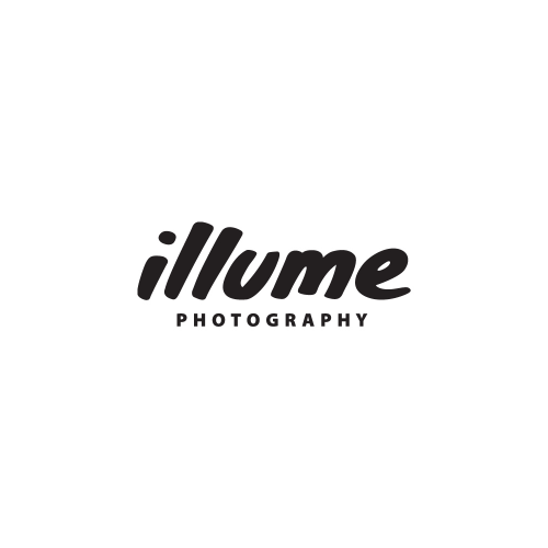 Illume Photography