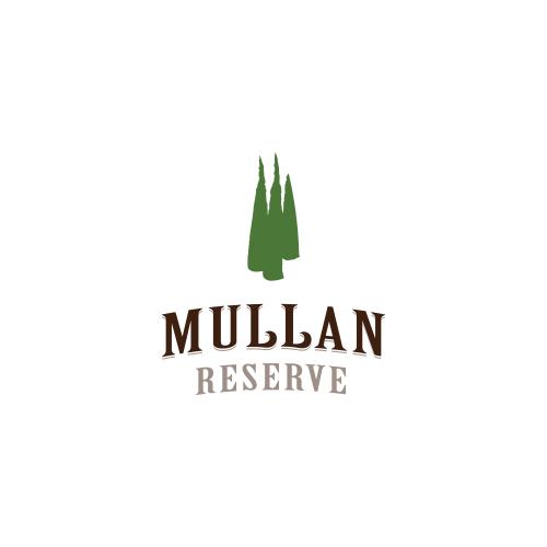 Mullan Reserve