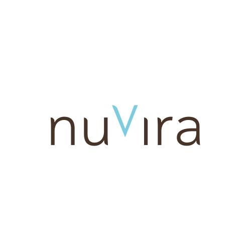 Nuvira Hair Restoration