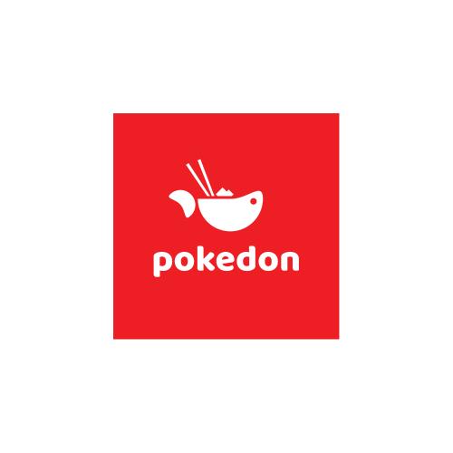 Pokedon