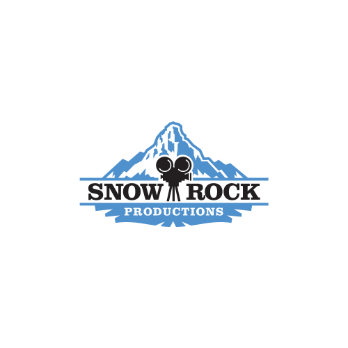 Snow Rock Productions