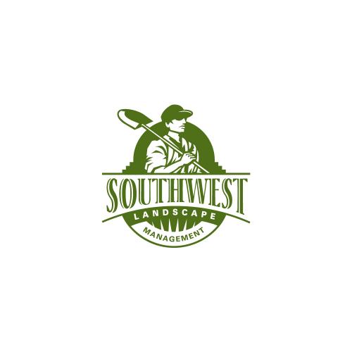 Southwest Landscape Management