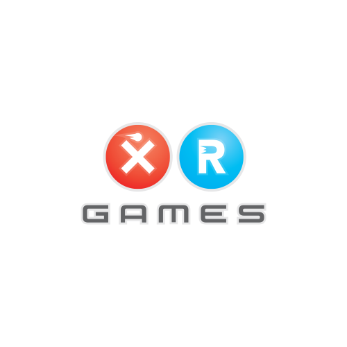 XR Games
