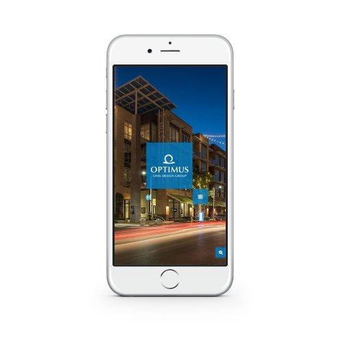 Website - Mobile