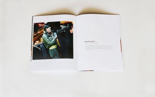 Brochure - Retail